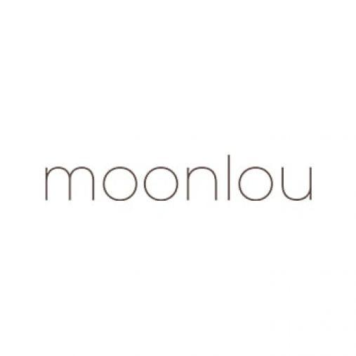 moonlou