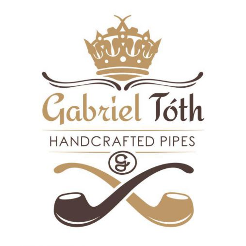 tothpipes