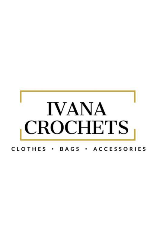 IvanaCrochets