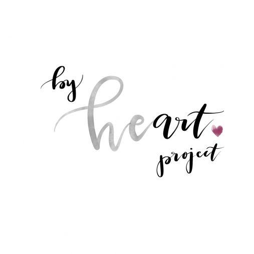 byHeartProject