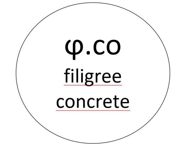fi-co