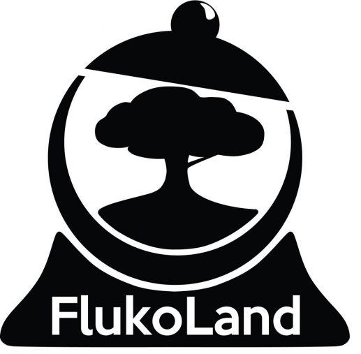FlukoLand_official