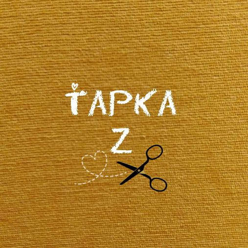 Tapka-Z
