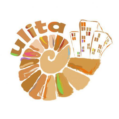 Ulita