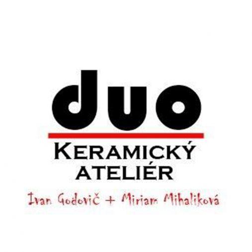 DUO_keramickyatelier