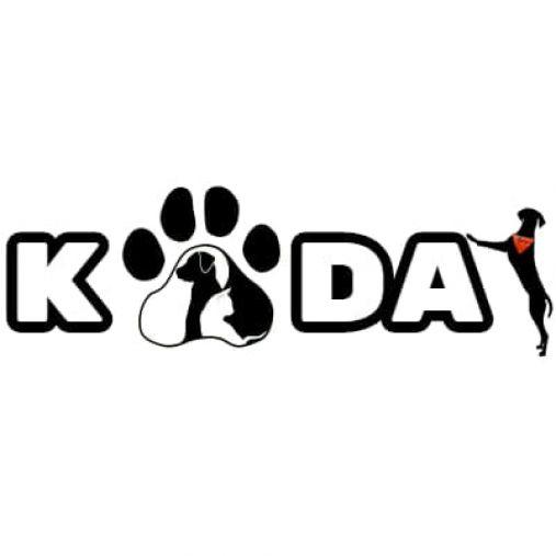 Koda_dog_brand