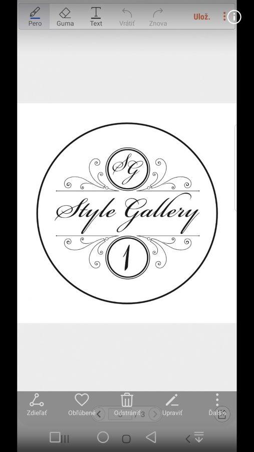 stylegallery