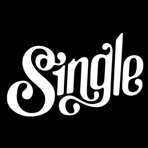 singlefood