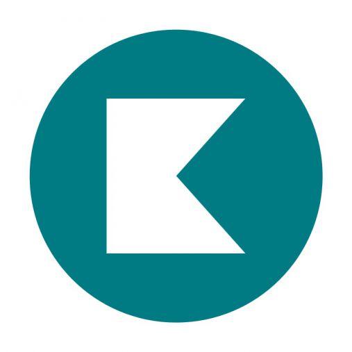 knopart
