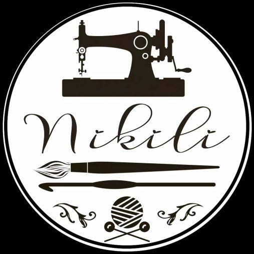 Nikili