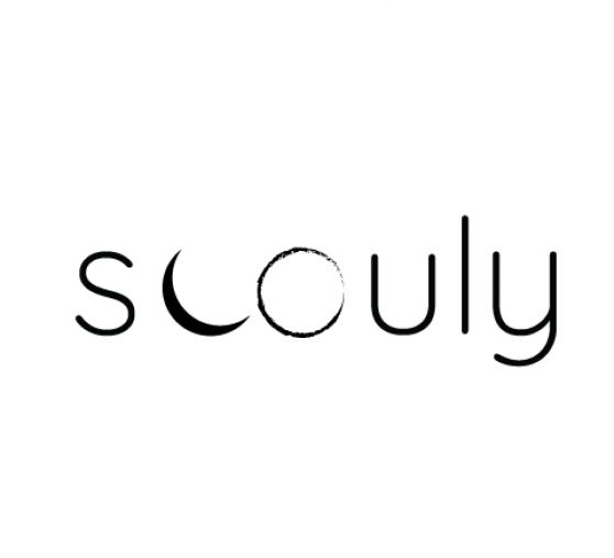 Soouly