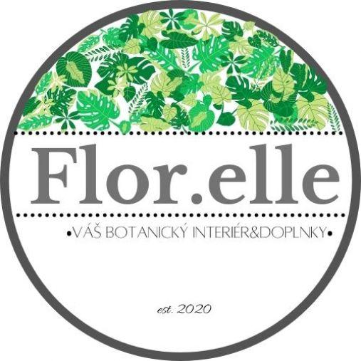 Florelle