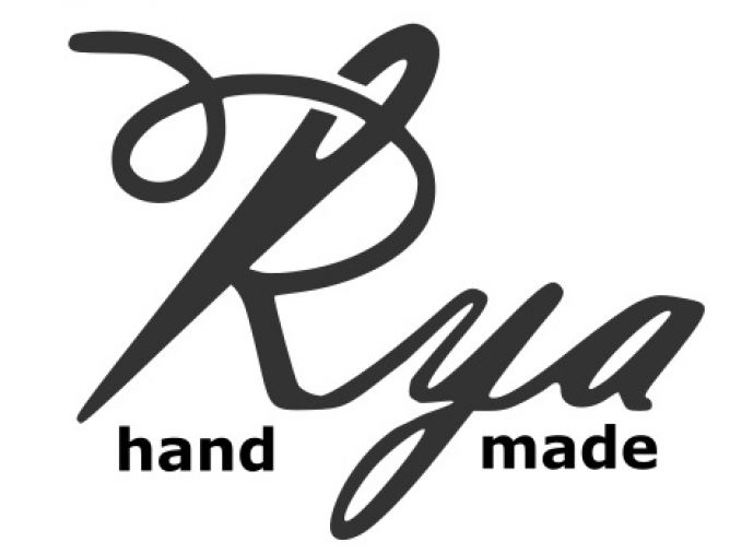 Rya-handmade
