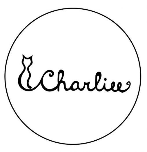 Charliee