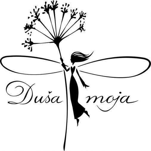 Dusamoja