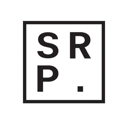 SRP.syrups