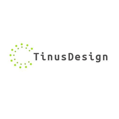 TinusDesign