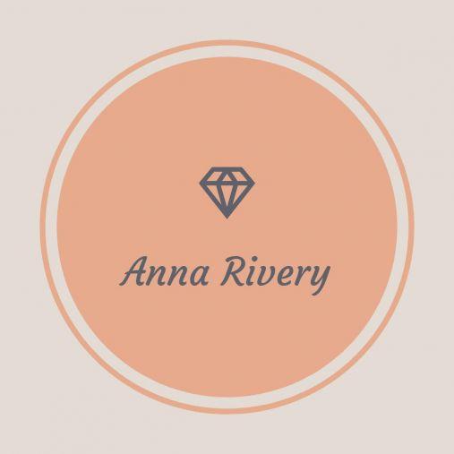 Anna_Rivery