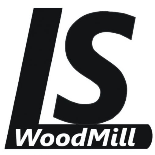 LSWoodMill