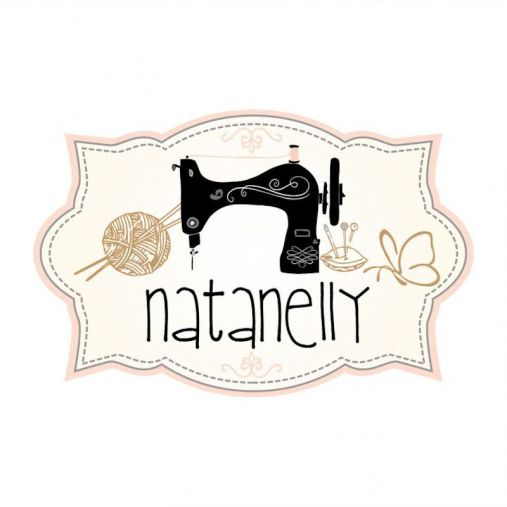 natanelly