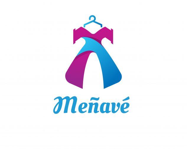 Menave