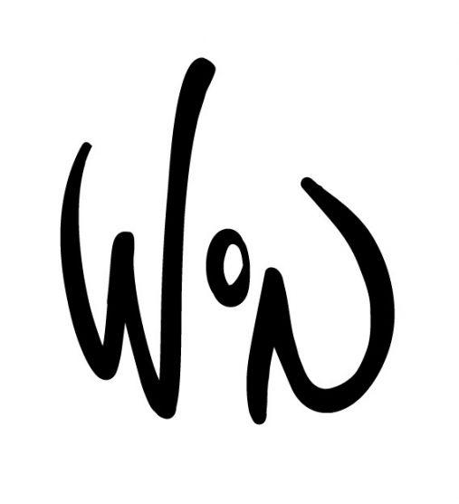 Wonjewellery