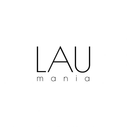 LAU_mania