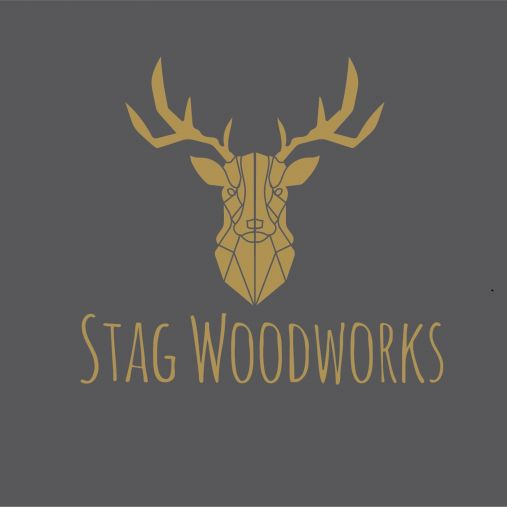 StagWoodworks