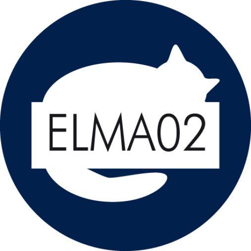 elma02
