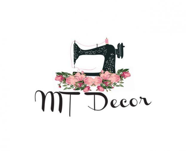 MTdecor