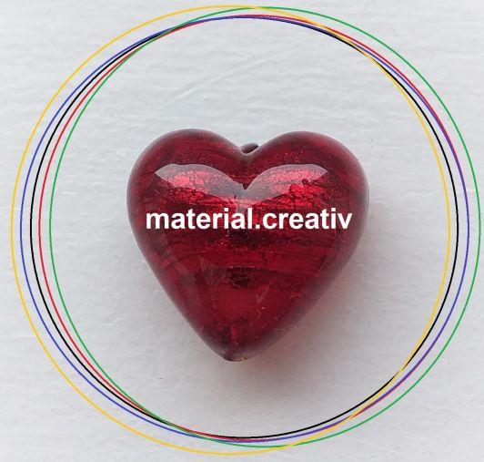 material.creativ