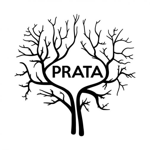 PrataArt