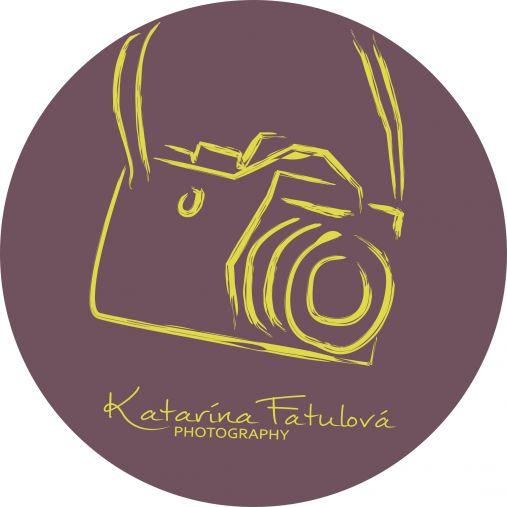 K_Katka