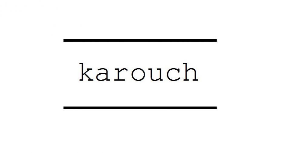 karouch