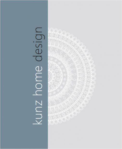 kunztextil