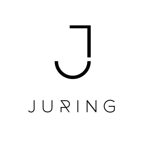 Juring