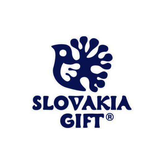 SlovakiaGift