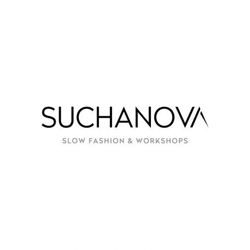 NadaSuchanova