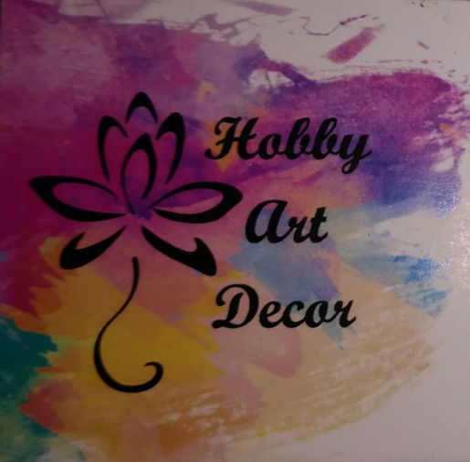 Hoby-Art-Decor