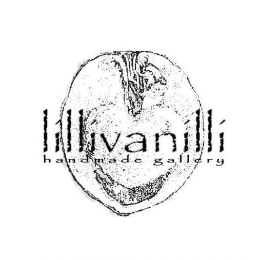 lillivanilli