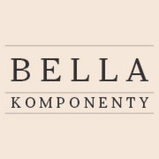bella.komponenty