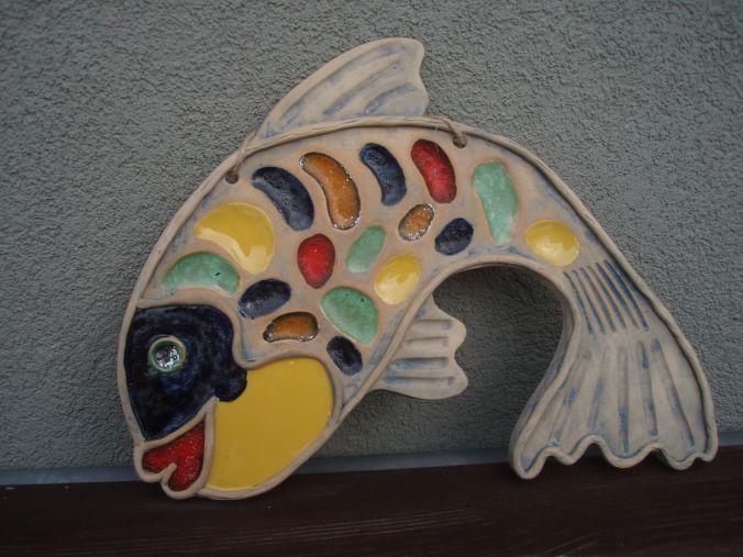 keramikaGabika