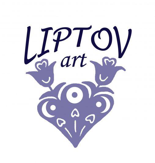LIPTOVart