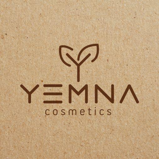 yemna