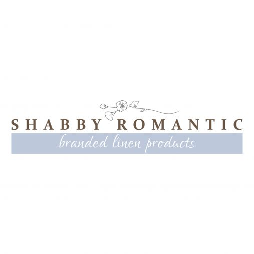 shabby.romantic