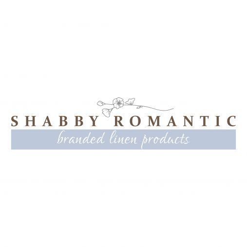 shabby.romantic