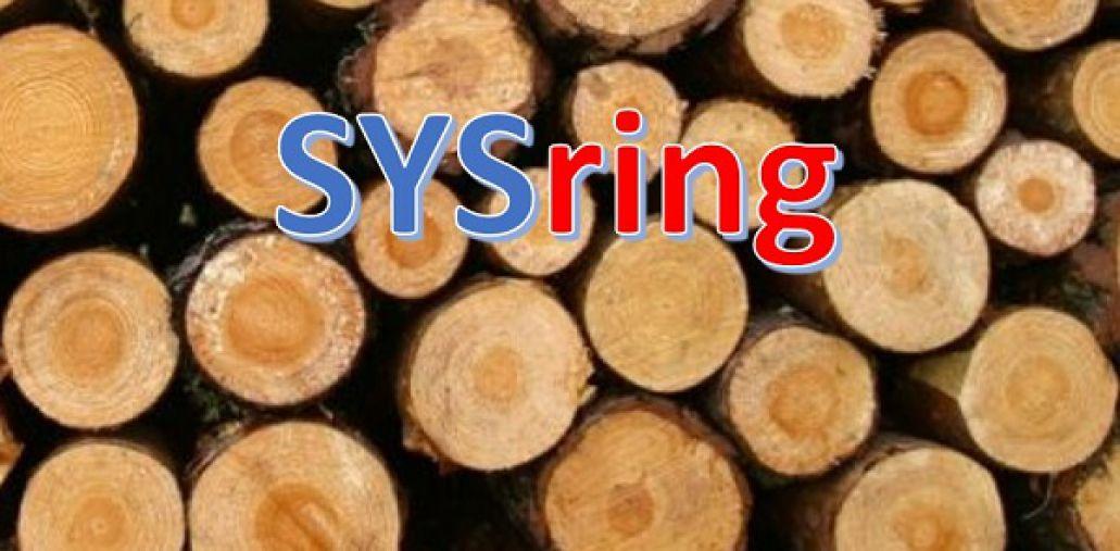 SYSring