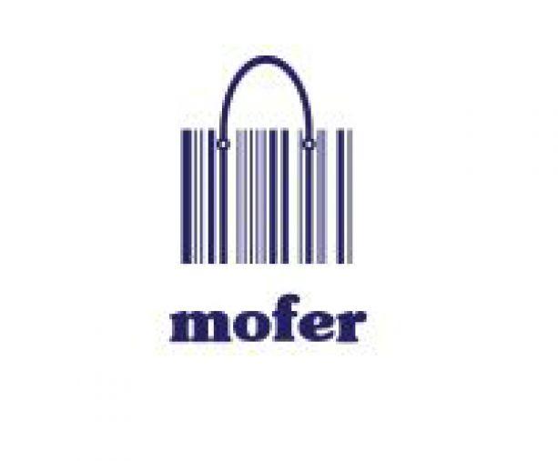 mofer