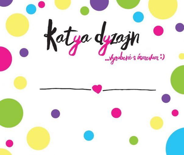 Katya_dyzajn