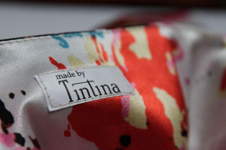 tintinaa